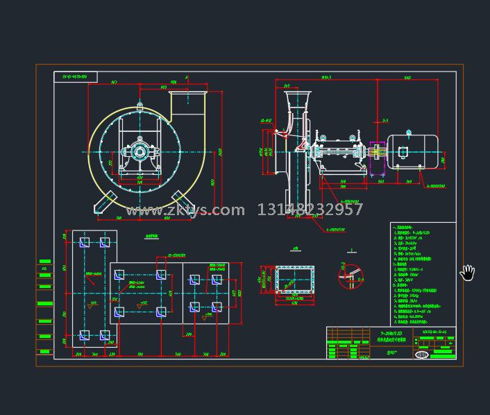 9-26離心風機CAD圖紙.png